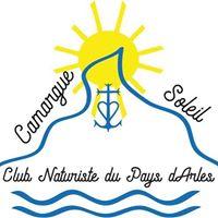 CAMARGUE SOLEIL, Club Naturiste du Pays d'Arles et sa Région